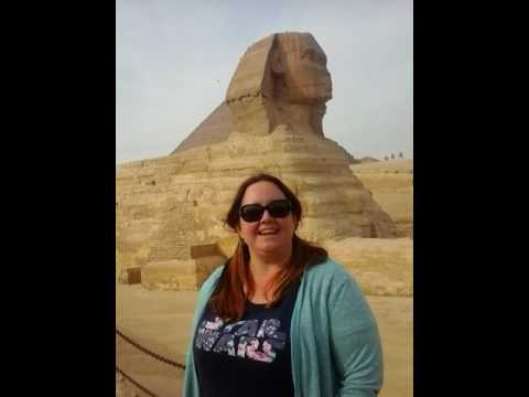 Travel and visiting Egypt now 2017 and safety issues in Egypt