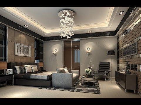 schlafzimmer-luxus-2019