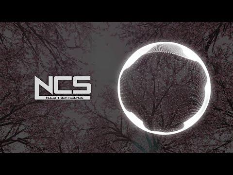 NATSUMI - Take Me Away [NCS Release]