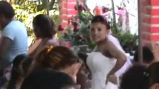 boda costeña