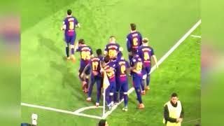 Football  Barcelona vs Chelsea 3-0 All Goals & Extended Highlights 2018