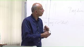 Foundations of Data Science - Lecture 4