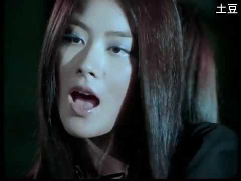 LOVERS CONCERTO (English Lyrics) - 陳慧琳 / Kelly Chen / ケリー・チャン / 진혜림 1998