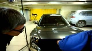 АвтоТОТЕММ - ремонт вмятин без покраски, полировка(После зимнего сезона автомобиль нуждается в комплексной проверке состояния его лакокрасочного покрытия...., 2012-05-12T06:24:34.000Z)
