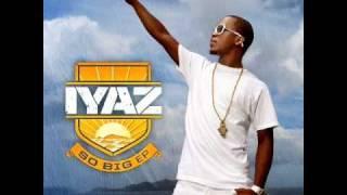 Iyaz - So Big (Dj's JoneMix & Or Levy Radio Edit).wmv