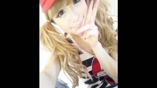 ☆Suzuki Nana☆ pop...