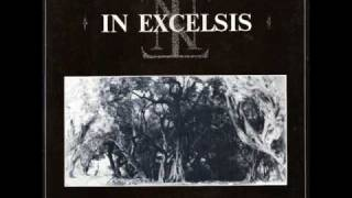 In Excelsis - One day
