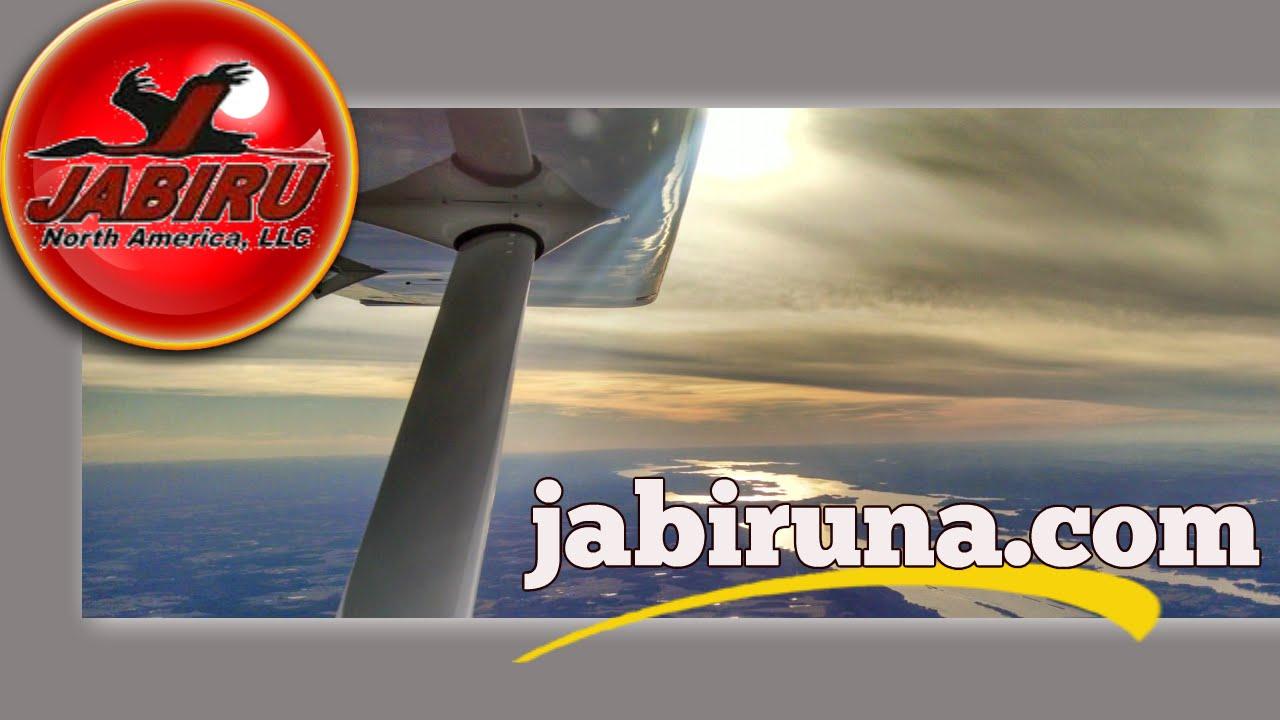 Jabiru 3300 ? | HomeBuiltAirplanes com