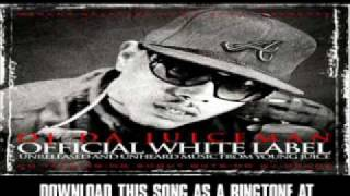 "OJ Da Juiceman - ""Bread in The Kitchen"" [ New Video + Lyrics + Download ]"