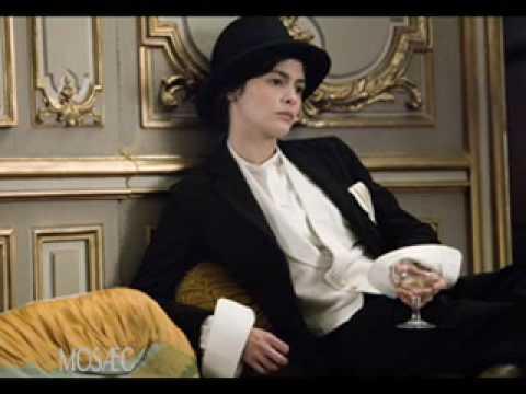 Scene & Heard: Coco Before Chanel