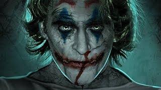 Joaquin Phoenix's Joker Sequel: Everything We Know