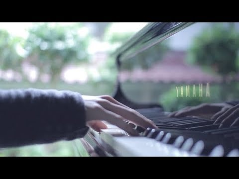 【Deemo】Wings of piano (FULL) - Piano Cover