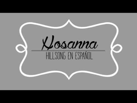 Hillsong United - Hosanna (Chords) - Ultimate-Guitar.Com