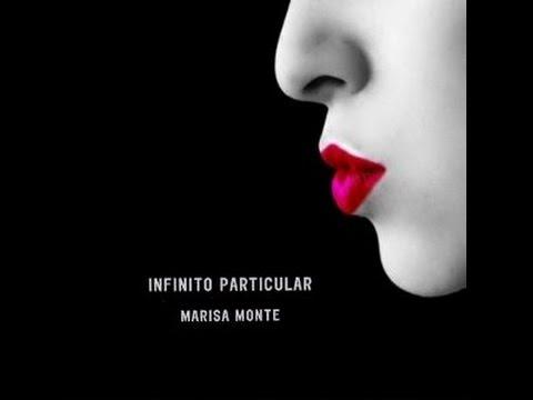 """""""Marisa Monte"""" - [Infinito Particular] Subtitulada"""
