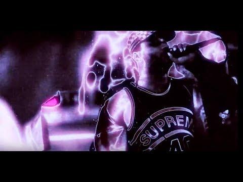 CHXPO - UNDA MY UMBRELLA [prod by HAZE BMB] RECAP BY @GENZO_RAW