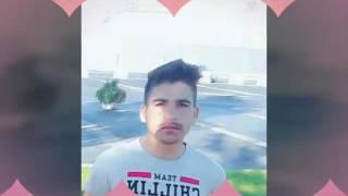 Muhammad Sali New Song 2017