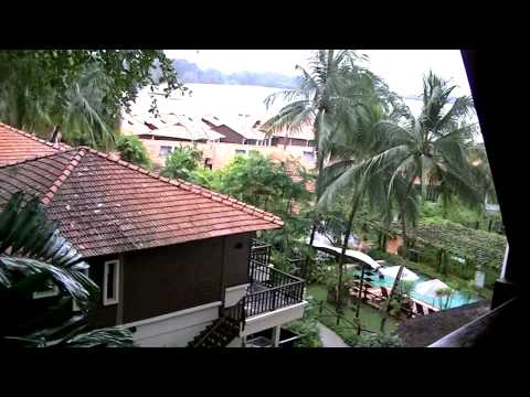 My vacation trip: Avillion Resort, Port Dickson