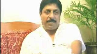 interview- Sreenivasan, actor, director, script writer, malayalam part1.mp4