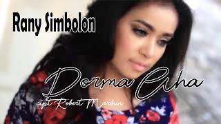 Download Rany Simbolon - Dorma Aha   Official Music Video