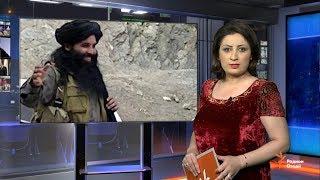 Ахбори Тоҷикистон ва ҷаҳон (15.06.2018)اخبار تاجیکستان .(HD)