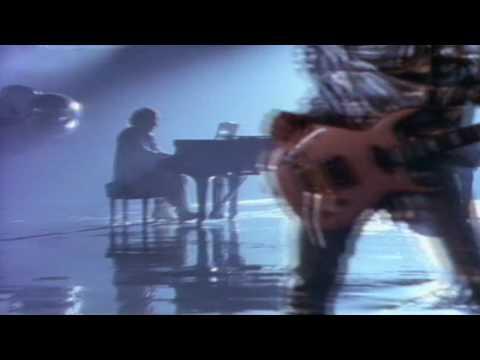 Top Gun - Anthem HD