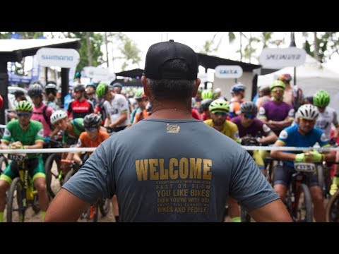 Brasil Ride 2018 | Slideshow Of The Mountain Bike Ultramarathon