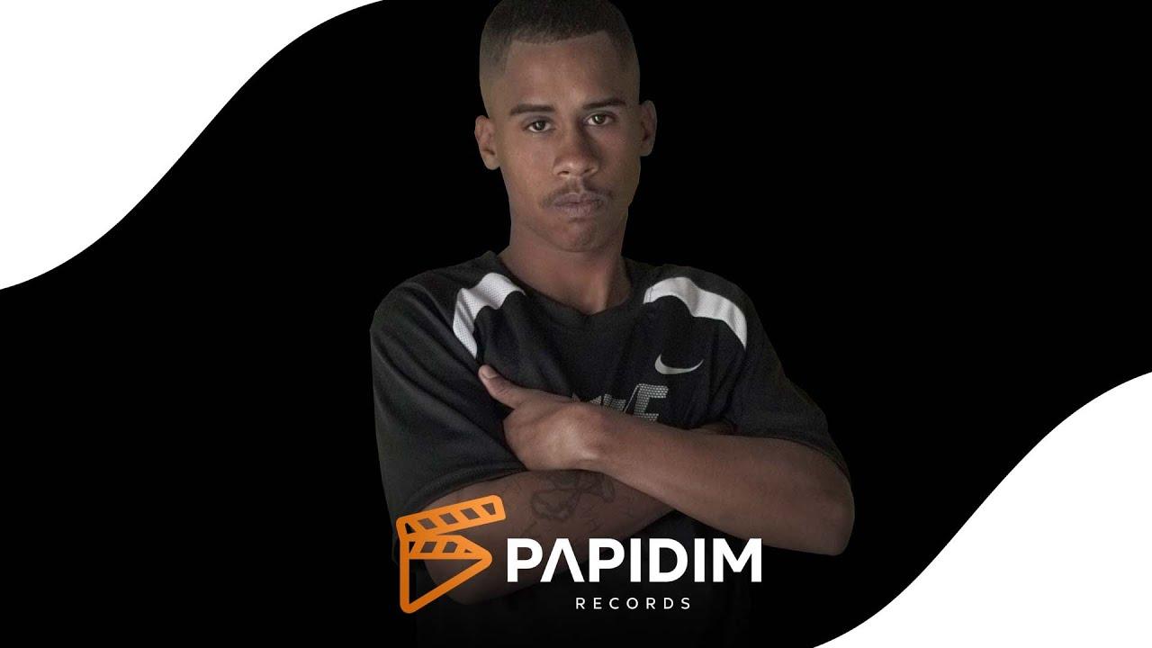 Download MC DEDE do JBZ - Pisante da Puma - DJ AK Beats