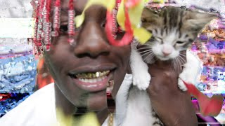 Lil Yachty - 1 NIGHT (Official Video) thumbnail