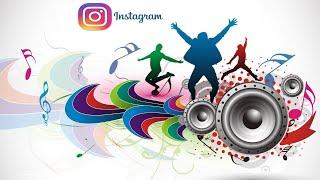 Instagram Canli 7/24 Yayin