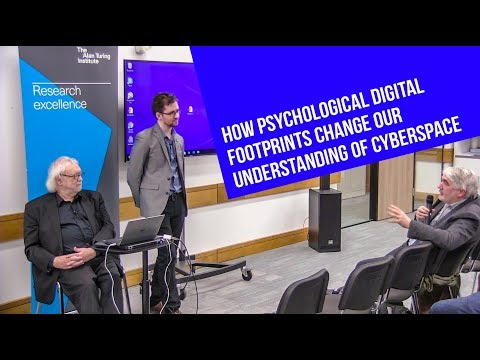 how-psychological-digital-footprints-change-our-understanding-of-cyberspace