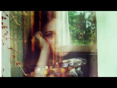 """""""My Last Memory"""" Sad Piano and Cello"""