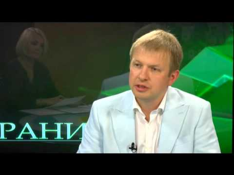 Инновационные ЛОР-технологии в Гранд Марин. Запорожченко П.А.