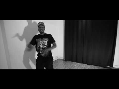 Shay Latukolan - Tory Lanez - Save It ft. Ed Sheeran | @mmpp #mmpp #ShayLatukolan