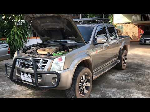 ราคา 299900 บาท isuzu dmax 4×4 auto (สกลนคร)