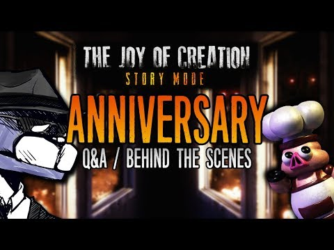 the joy of creation free online game