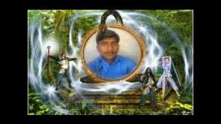 Chotay chotay sapnay hoon song by NASIR.mpg