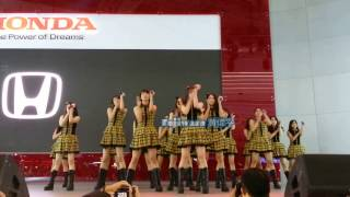 Video JKT48 - Part 1 @. IIMS 29/04/17 download MP3, 3GP, MP4, WEBM, AVI, FLV September 2017