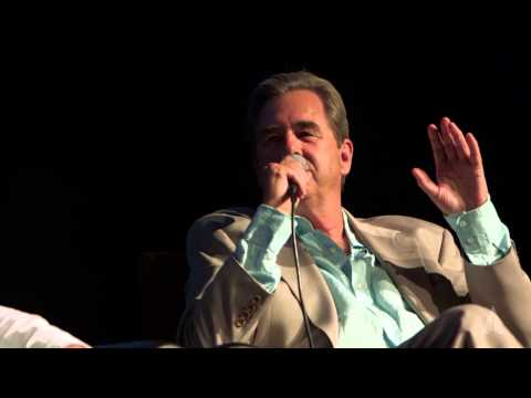 Beau Bridges: Being Jeff's Big Brother