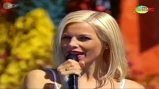 CC Catch   Shake Your Head (ZDF-Fernsehgarten 2004)