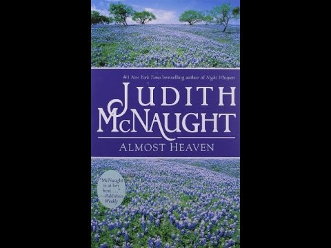 Double Exposure By Judith Mcnaught Epub Download