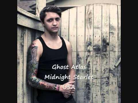 BEST MODERN ROCK/METAL SONGS 2014 PART 1