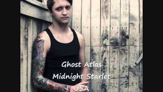 BEST MODERN ROCK/METAL SONGS 2014 PART 1