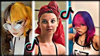Hair Transformation ( Fails and Wins ) - Part 1 | Tiktok Compilation
