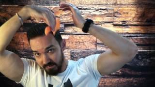Обзор средства для укладки волос Quicksand