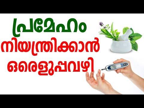 Malayalam Health tips Diabetes Treatment   Sugar Disease Ayurveda Tips   Sugar Disease Treatment  