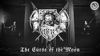Whoredom Rife - Tнe Curse of the Moon
