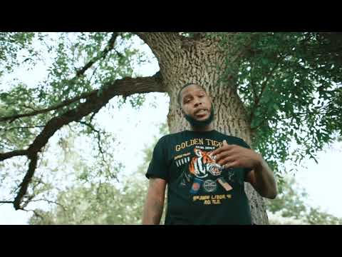 Kins KG - ISSUE[ Official Video]