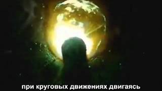 Arc Welding Lessons(one more interesting film about arc welding., 2012-04-30T07:35:01.000Z)