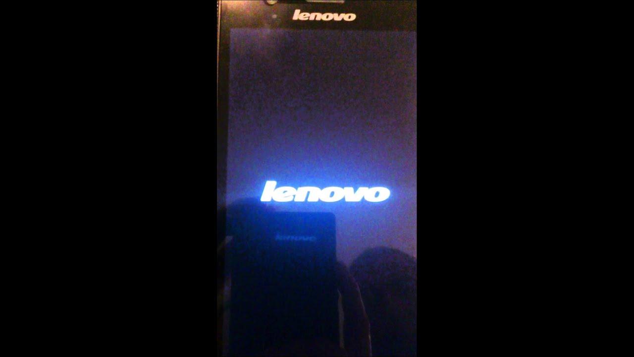 LENOVO K900_ROW DRIVERS