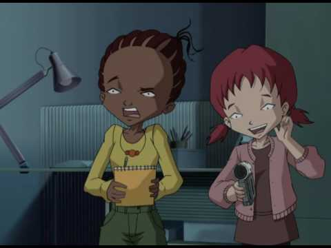 Code lyoko 22 latino dating 3